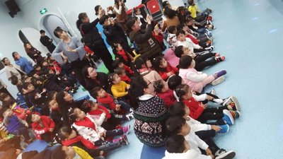 Kinder_New.._Party__26_.jpg