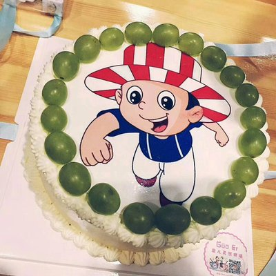 Kinder_New.._Party__27_.jpg