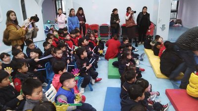 Kinder_New..s_Party__5_.jpg