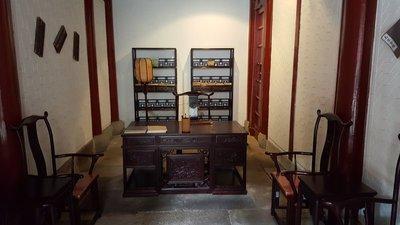 Muzu_Templ..Museum__27_.jpg