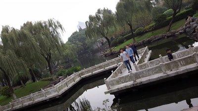 Ningbo_s_B..n_Lake__23_.jpg