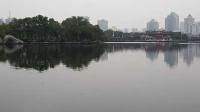 Ningbo_s_B..n_Lake__27_.jpg