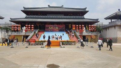 Xiangshan_.._Beach__12_.jpg