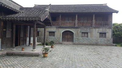 Xiangshan_.._Beach__25_.jpg