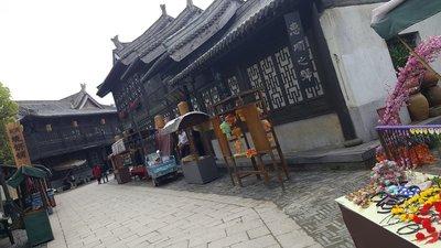 Xiangshan_.._Beach__26_.jpg