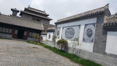 Xiangshan_.._Beach__27_.jpg
