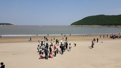 Xiangshan_.._Beach__32_.jpg