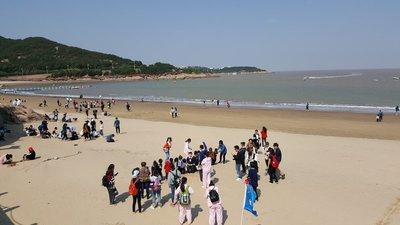 Xiangshan_.._Beach__33_.jpg