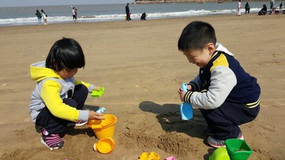 Xiangshan_.._Beach__34_.jpg