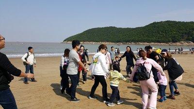 Xiangshan_.._Beach__35_.jpg