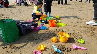 Xiangshan_.._Beach__36_.jpg