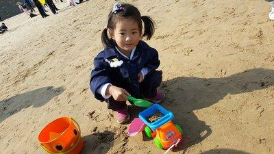 Xiangshan_.._Beach__38_.jpg