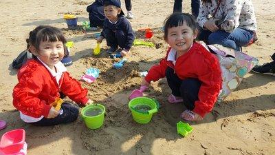 Xiangshan_.._Beach__39_.jpg