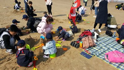 Xiangshan_.._Beach__41_.jpg