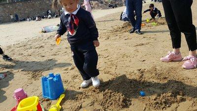 Xiangshan_.._Beach__43_.jpg