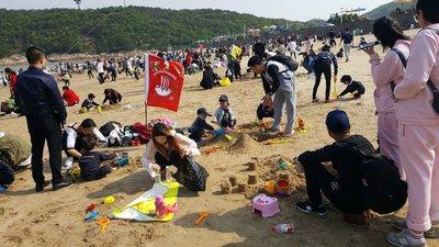 Xiangshan_.._Beach__44_.jpg