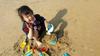 Xiangshan_.._Beach__45_.jpg
