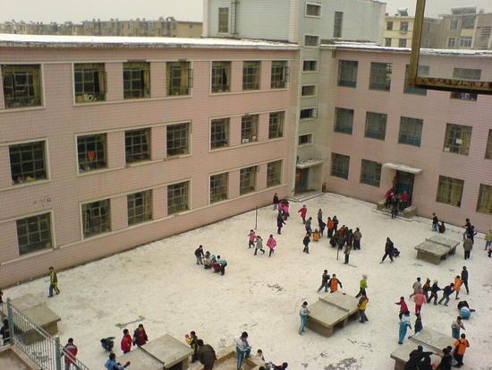 The Last Snow Shots (3)