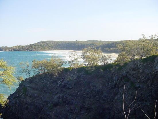 The Sunshine Coast (27)