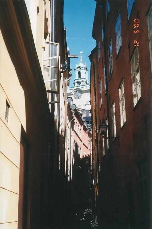 Stockholm (10)