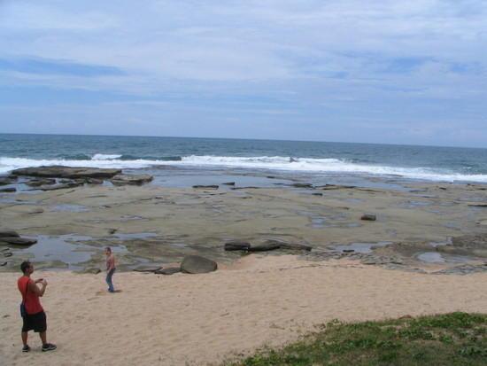 The Sunshine Coast (44)