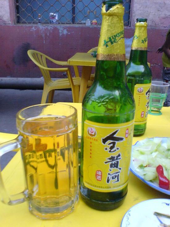 Lanzhou City Walk (16)
