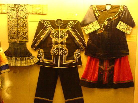 Shanghais Museums Bazaars & Bars (5)