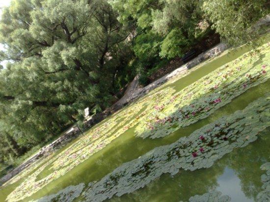 30-Yungang Grottoes Datong