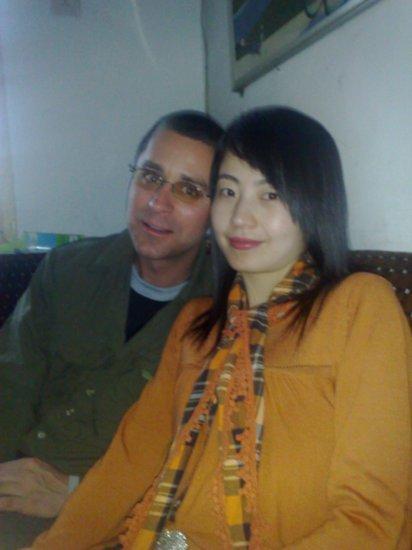 Yu Jins Vietnamese Eatery 05
