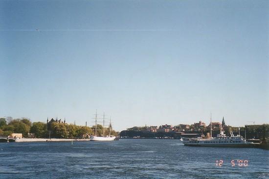 Stockholm (11)
