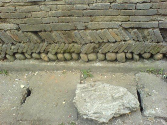 Ancient Shaowu City 16