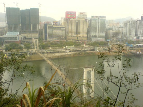 The Nanping Medical Adventure 02