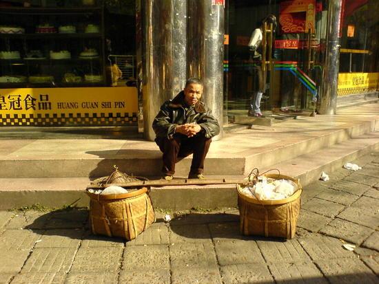 Off To Fujian (13)