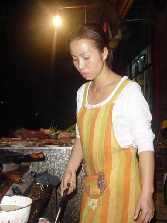 Another Night at the Market Place (5)