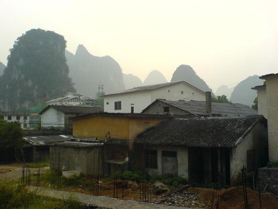 Yangshuo Back Streets (20)