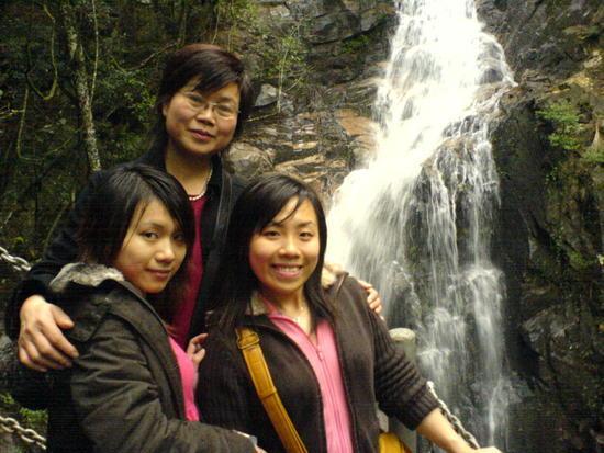 Sunchang - Eva & Huayang Shan (19)