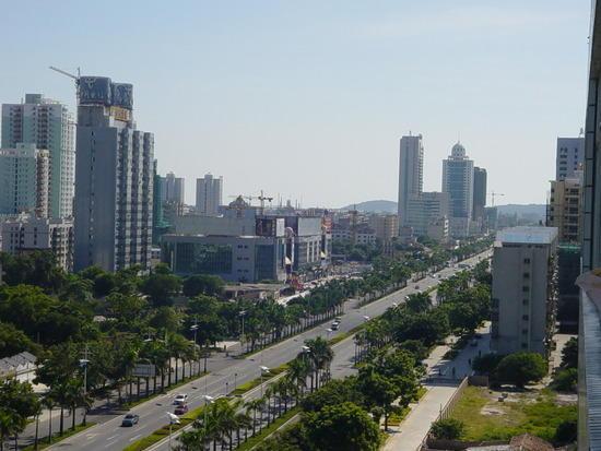 Beihai City 3