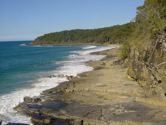 The Sunshine Coast (23)