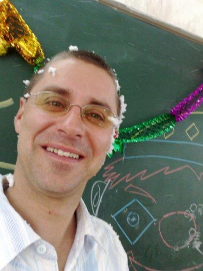 Childrens Day Classroom Fun 01
