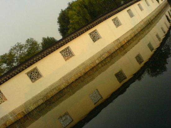 Suzhou - Beisi Ta & City Walk 16