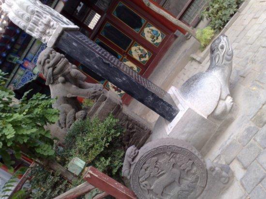 34-Gao High Temple