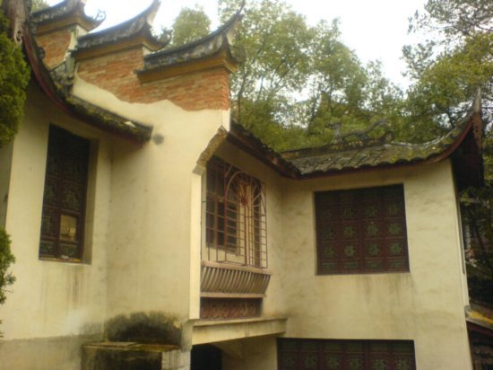 The Nanping Medical Adventure 04