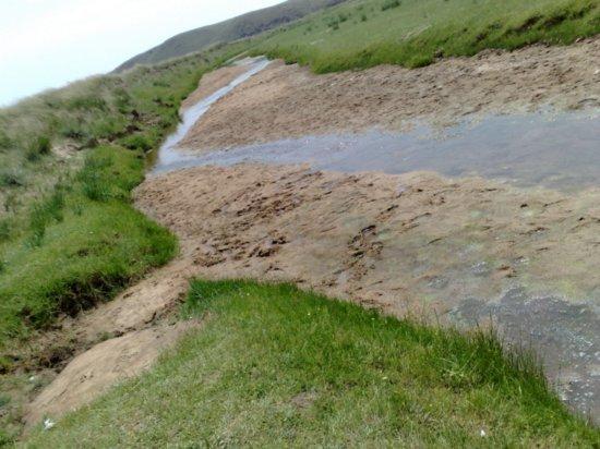 6-Hohhot Grasslands Adventure