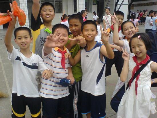 Happy Childrens Day (13)