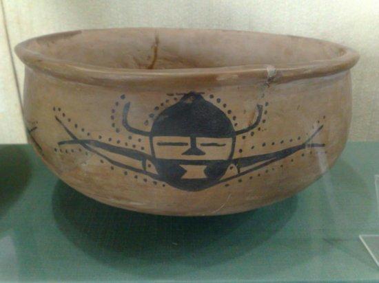 5-Banpo Neolithic Village