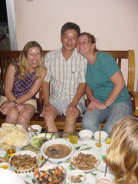 Nanning Food Festival (2)
