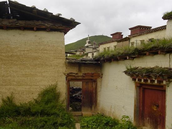 Zhongdian 2