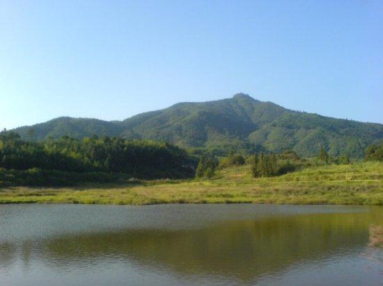 The Great Autumn Rice Harvest Ride 6