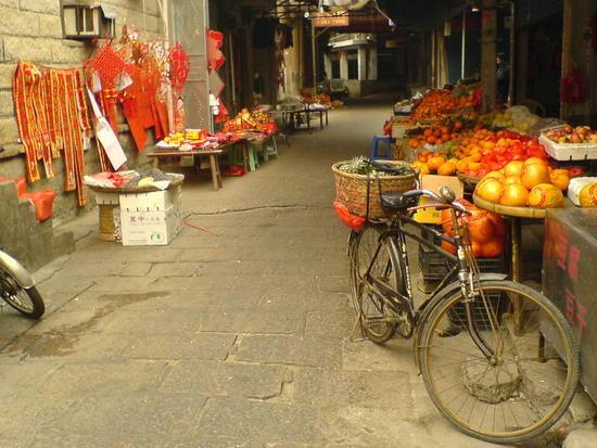 Quanzhou Temple Adventure Day (7)