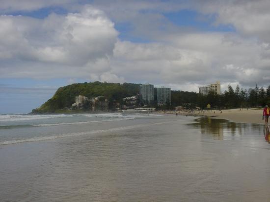 The Gold Coast - Heaven on Earth (30)